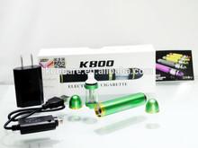 2014 bulk automatic electronic cigarette,4ml k800,electronic cigarette custom vaporizer pen