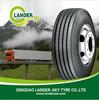 Best Chinese brand truck tires Bridgeston quality tyre