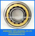 2014 Yepo marca made in China de alta precisão nu2228, Nnu49 / 530, Nj2326, Nu330 rolamento de rolos cilíndricos