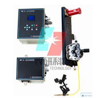 WF-M mig welding wire feeder motor