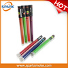 best quality popular rechargeable disposable cigarette e shisha