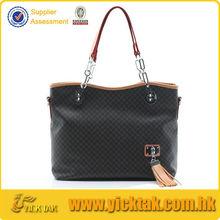 Kore moda bayan çanta