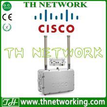 Cisco NIB 1520 Series Outdoor Mesh Access Points AIR-LAP1524SB-N-K9
