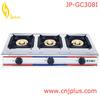 JP-GC308I New Model Outdoor Camping Propane Gas Burner Bbq Stove