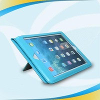 New arrival stylish for ipad air carbon fiber case