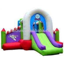 Best selling castle beds for kids