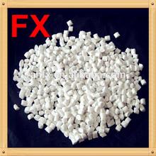 pet plastic pellets / pet bottles plastic scrap price/pet granules