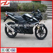 Cheap New Stycle Chongqing Dongben Motorcycle Racing Motorcycle