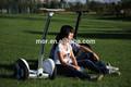 Auto équilibrage électrique cyclomoteurs pour vente ue