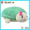 Fashional Style Cheap soft toy cushion