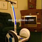 Ninebot commute electric motorbike