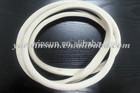 Rubber hign tempreature silicone rubber door gasket
