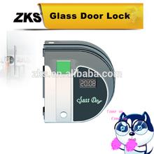 ZKS-M1 Office & Bank Security Biometric Door Locks