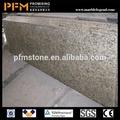 pfm chino de lujo de proyecto piedra natural de granito encimeras de cocina de home depot