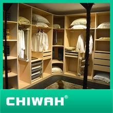 Modern high-quality cheap wardrobe closet for wholesale