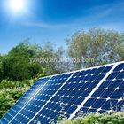 Sustainable development energy 145W solar panel sun power panels charger 12v or 24v battery