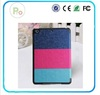 2014 new for ipad mini case, for ipad mini smart cover