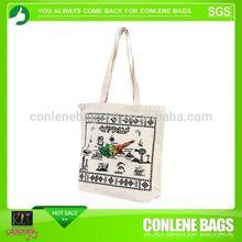 Fashion Converse Cotton Bag