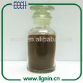 lignosulfonato de sodio de aceite hidráulico 68