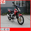 Good View New Model Fast Convenient Racing/Cruiser Bikes From China