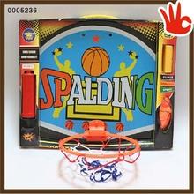 Chine wholesale mini basketball board set basketball board and hoop basketball board with ring