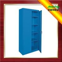 Modern Steel Filling Cabinet/Office File Cabinet/Orocan Cabinet