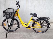 orion electric bike ce/city 28''/cheap bike