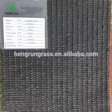 Artificial grass price /sythetic turf for garden