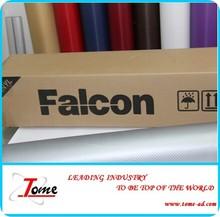 3D Carbon Vinyl Polymeric Carbon Fiber Vinyl Vehicle Wrap