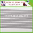 larger width elastic band medical elastic band for support