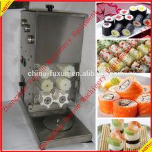 High efficiency Of Producing Rice Ball Sushi Nigiri Machine