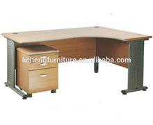Commercial office desk modern design