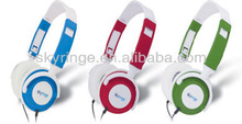 high quality headset headphone converter from China Manufacturer