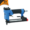 2014 high quality easy handle air staple gun