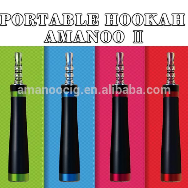 vapor enorme chegam novas elax hookah caneta