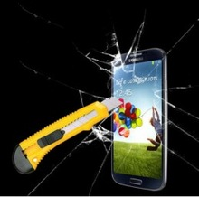 Excellent customer service for Samsung galaxy note3 accessories