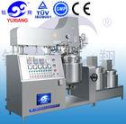 Yuxiang face cream making machine