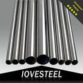 iovesteel direto comprar china açoinoxidável soldada espiral metálica perfurada fábrica de tubos