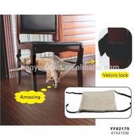2015 new pet products cat hammock bed