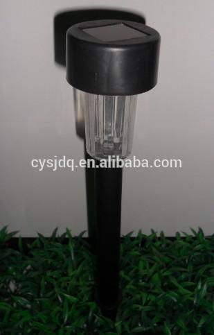 Hot sale outdoor led lawn lights