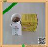 china health care products functional tea bag prostate health herb tea