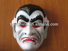 New Designer Terrorist Halloween Mens Ghost Mask Made Of PVC