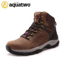 aqua 2014 due ingrosso le migliori scarpe da trekking
