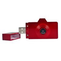 WINAIT 2 Mega Pixel CMOS Sensor mini Digital video Camera + video + camera + u disk