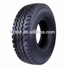 good price truck&bus&trailer tires supplier 1200r24 tyres