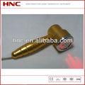 portátil de electro estimulación de la máquina de láser de semiconductor de promoción de la terapia china artículos