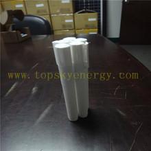 Best price,TN-F1,flux paste for solar cell/solar panel