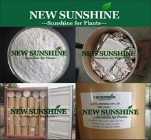Insecticide pesiticide manufacturer Acetamiprid 20% SP