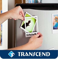 Cartoon Small Photo Frame photo fridge magnets magnetic stickers Magnetic Photo Frame