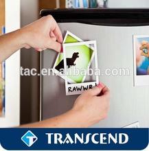 Cartoon Small Photo Frame photo fridge magnets magnetic stickers Magnetic Photo Frame